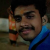 pandit_shivam.png